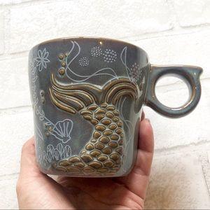 Starbucks 2014 Anniversary Mug